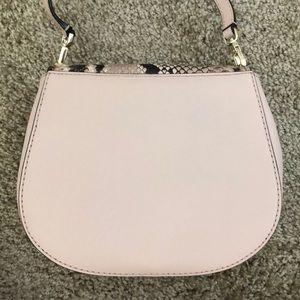 kate spade Bags - NEW Kate Spade Brydie Cross Body Bag
